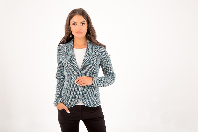 5baf6d8d390 Вишня-женская одежда оптом от производителя Гинда. Доставка по России.